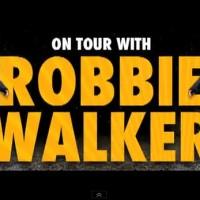 Robbie Walker Episode 6 Camp Woodward