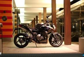 Urban Moto Imports
