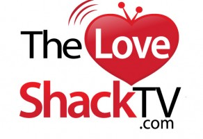 The Love Shack TV.com Teaser