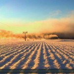 Mt Buller Snowmaking Story