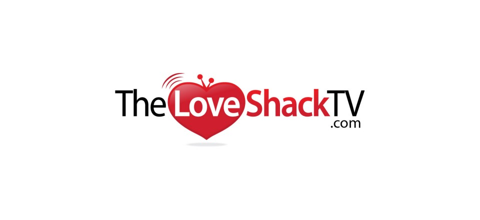 The Love Shack TV.com