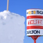 Mile High Presented by Carlton DRY